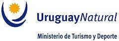 LOS PROGRAMAS DE ATLETICO BOQUENSE EN DEPORTES FM CUENTAN CON EL APOYO DEL MINISTERIO DE DEPORTES