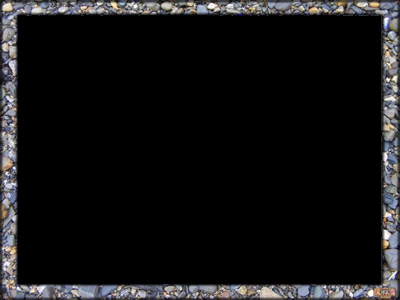 marcos photoscape  marcos para photoscape piedra 2