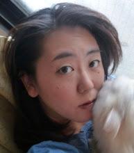 Miwako Shinohara