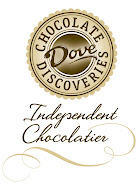 DCD Independent Chocolatier