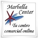 Marbella Center