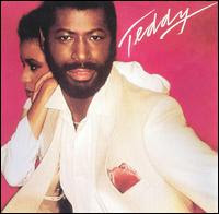 pendergrass mature singles Find album reviews, stream songs, credits and award information for playlist: the very best of teddy pendergrass - teddy pendergrass on allmusic - 2009 - playlist: the very best of teddy pendergrass&hellip.