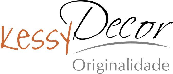 Kessy Decor