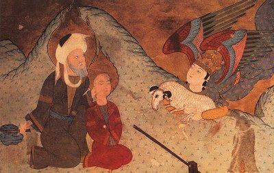 aid_el_kebir dans les fêtes arabes & musulmane