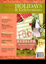 Somerset Holidays & Celebrations Vol. 3  2009