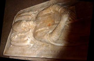 Maguelone, Montpellier et la cathédrale