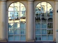 L'Opéra-Comédie à Montpellier