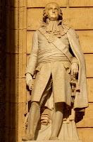 Palais Royale de Jacques le Conquéreur