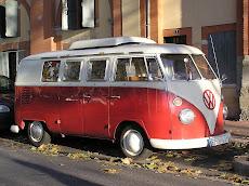 Oh Van