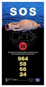 Arqueología Subacuática CV