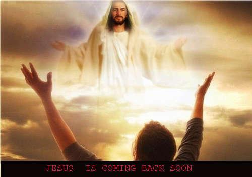 spiritual body language postures at worship jesus is