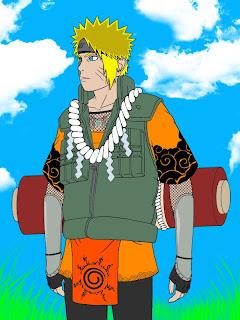 P S Y C H O D E L I A { De vacaciones } Naruto_Timeskip_by_SageCro
