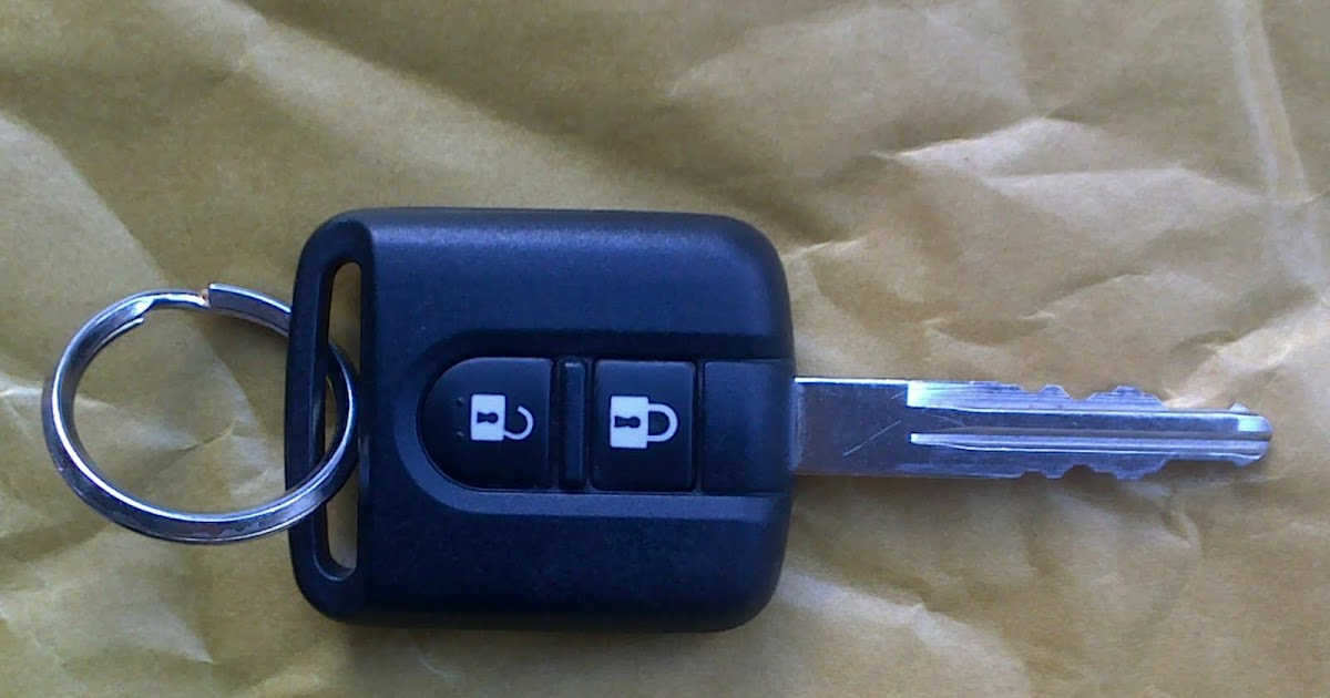 Cheap Car Key Finder