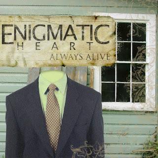 http://1.bp.blogspot.com/_fxxqr-fXEmM/SXcpbkiNO1I/AAAAAAAAAsE/opKwfPhlpQ4/s320/Enigmatic+Heart+-+Always+Alive+EP+(2008).jpg