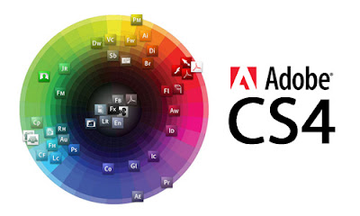 Adobe InDesign CS4 Multilenguaje [Español] FULL