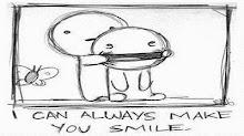 i Love u Too
