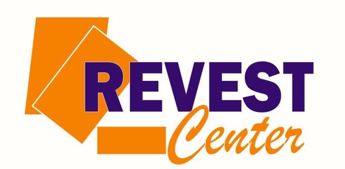 Revest Center