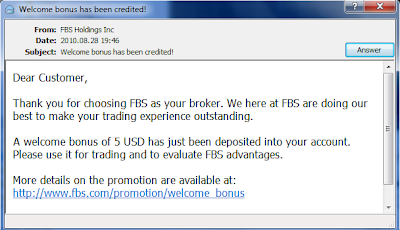 9 professional forex broker