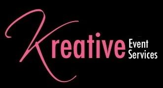 Kreative Event Services