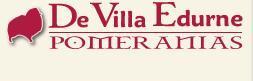 De Villa Edurne, Afijo numero 6576, Peluqueria Canina