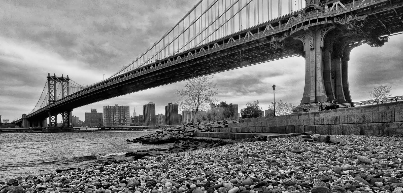 [Nov+13+Brooklyn+Bridge+b_741-Edit-Edit-Edit-Editbpg.jpg]