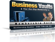 Business Vaults Membership