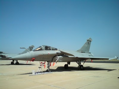 asian defence aero india 2011