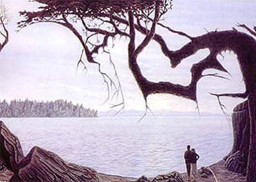 Les myst res scientifiques illusion optique for Dans cette optique