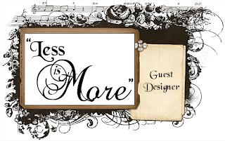 Guest Designer (Snippets)
