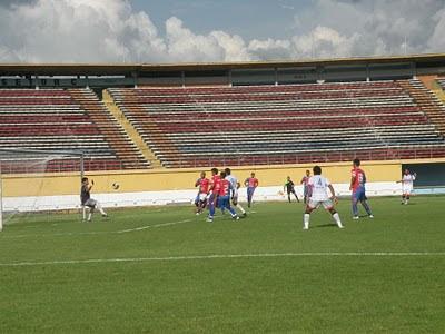 blog do te243filo amazonas futebol fast clubeulbra