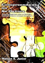 Meu livro Espiritualista...
