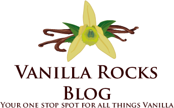 Vanilla Rocks