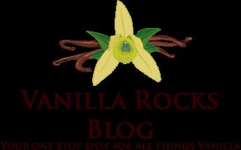 Vanilla Rocks