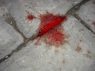 hommikune veri sillutisel kama veri tamil actress pundai kathaigal