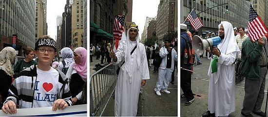 parade muslim personals I am canadian now living in florida and just started dating a serbian man  the  simple fact that a gay pride parade was held in belgrade proves that the.