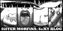 SiSTER MORFiNA