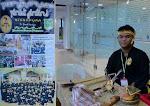 Layari halaman blog Perguruan Pencak Sendeng Singapura