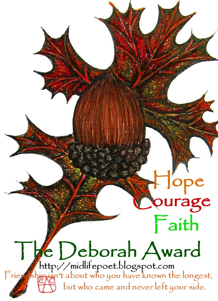 [Deborah+AwardTextD.jpg]
