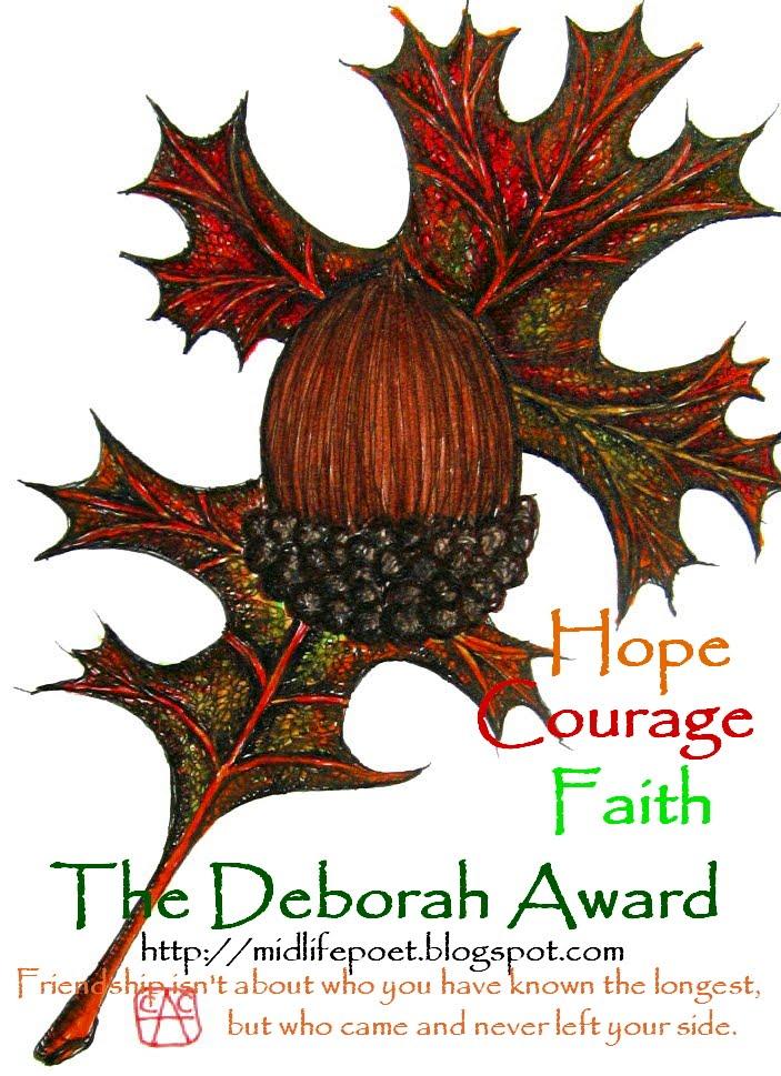 [Deborah+AwardTextD.jpg]
