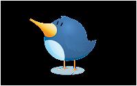 social media, rapture, twitter, social media classes, salty waffle
