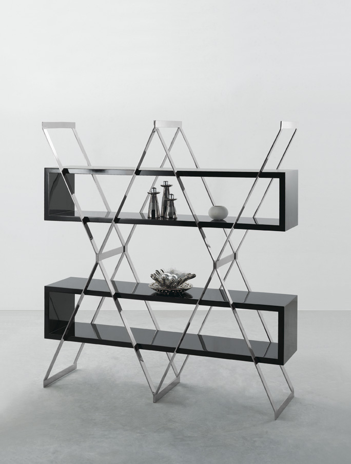 Furniture Product Designs