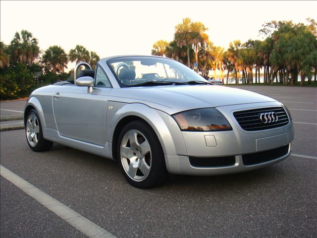 2001 audi tt reliability. Black Bedroom Furniture Sets. Home Design Ideas