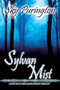 Sylvan Mist