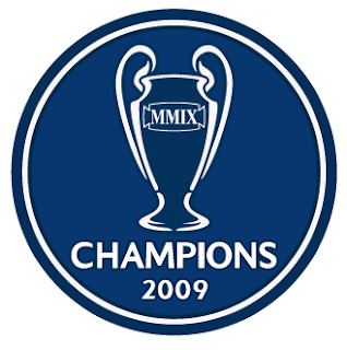 UEFA+CL+Champions+patch+_Barca+2008-09.png