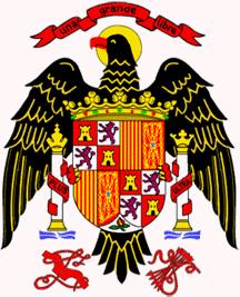 Escudo_de_Espa%25C3%25B1a_1977-1981.png