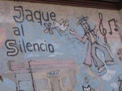 Jaque!