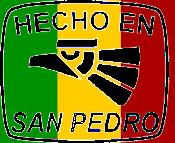 100% Hecho en México