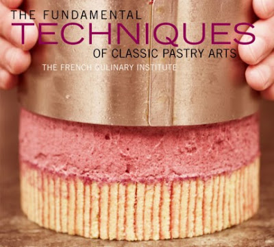 The Best French Pastry Books According to Pastry Chefs