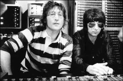 The Beatles Polska: Rozpoczynają się pierwsze sesje nagraniowe do Rock