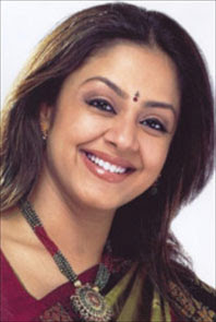 Jyothika Sex